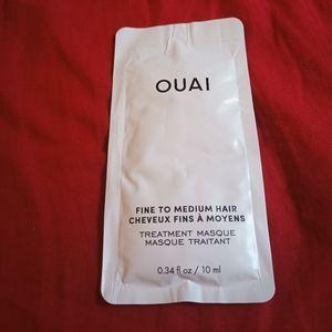 ❗Sale❗Sephora OUAI Treatment Masque